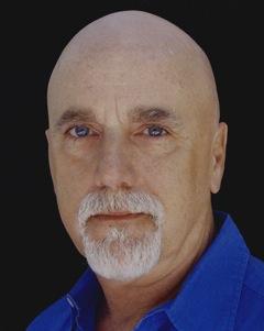 Tom Spackman