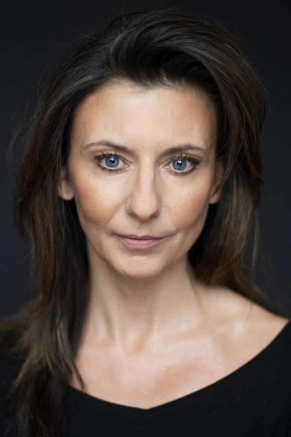 Monika Chrząstowska