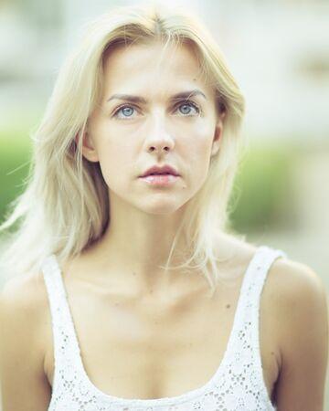 Marta Dylewska