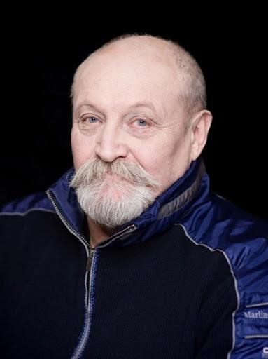 Tomasz Grochoczyński