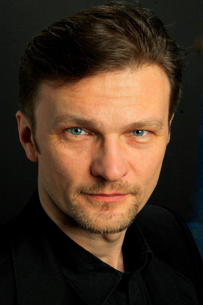 Piotr Makarski