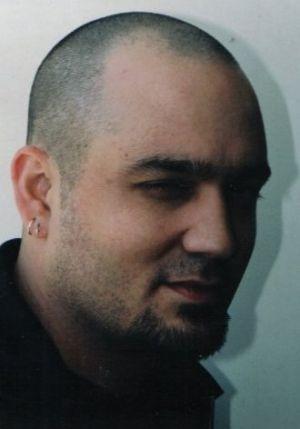 Jay Anthony Franke