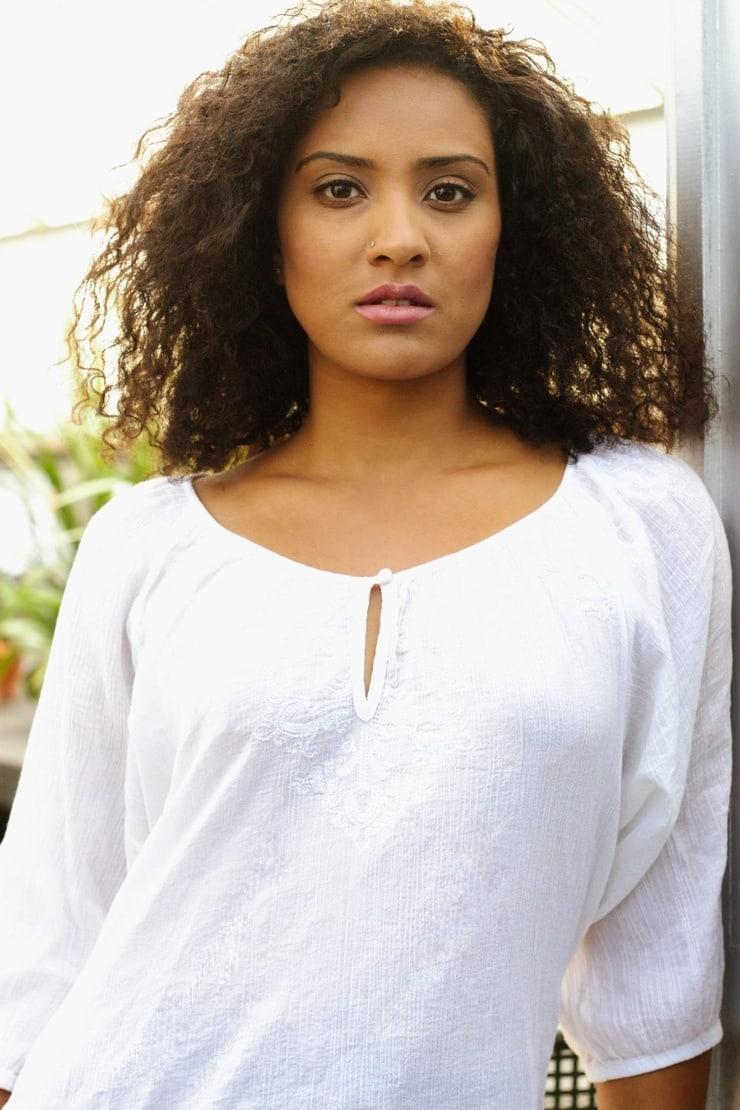 Liana Montoro