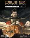 Deus Ex: Rozłam Ludzkości - Kryminalna przeszłość