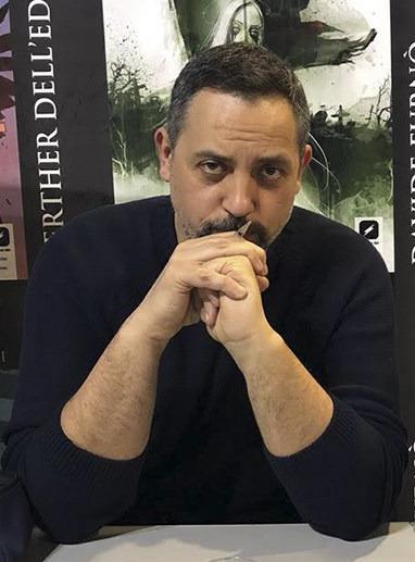 Werther Dell'Edera
