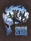 Green Class: Alfa