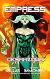 Empress. Cesarzowa