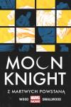 Moon Knight: Z martwych powstaną