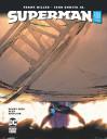 Superman: Rok pierwszy