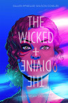 The Wicked + The Divine: Faustowska Rozgrywka