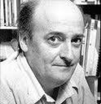 Claude Lacroix