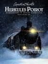 Agatha Christie. Herkules Poirot. Morderstwo w Orient Expressie