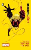 Daredevil: Żółty