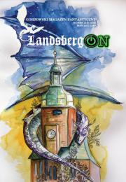 lansbergon,gorzów