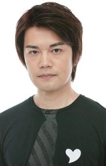 Keisuke Baba