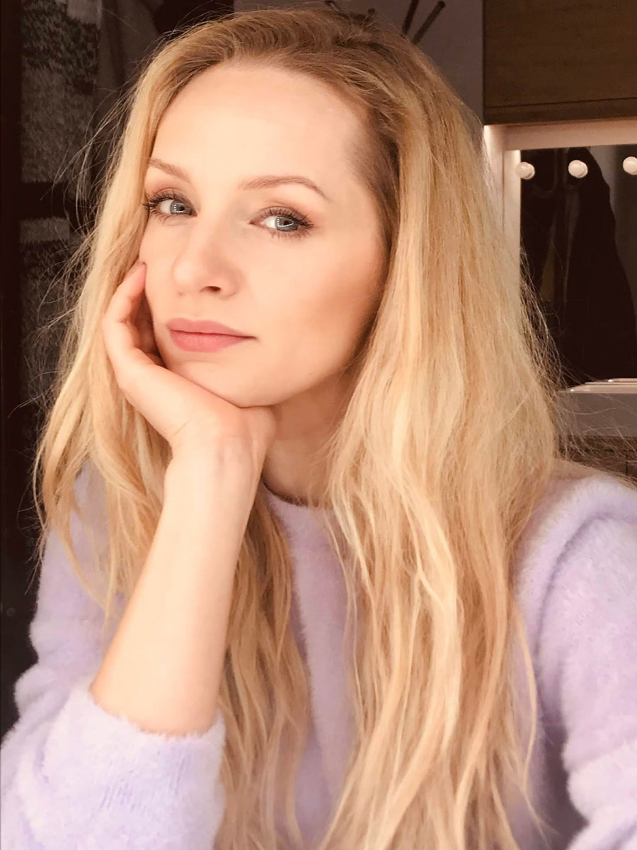 Martyna Kowalik