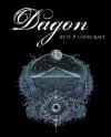 Dagon: by H.P. Lovecraft