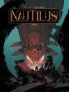 Nautilus. Tom 1: Teatr cieni
