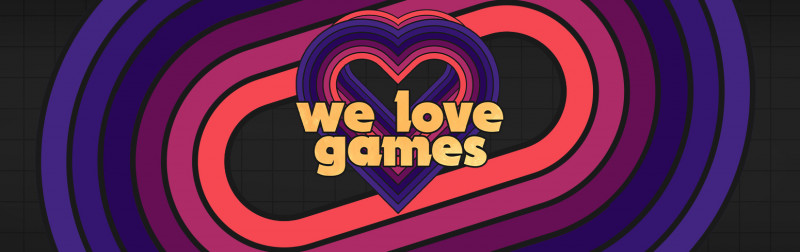 we love games,gog.com