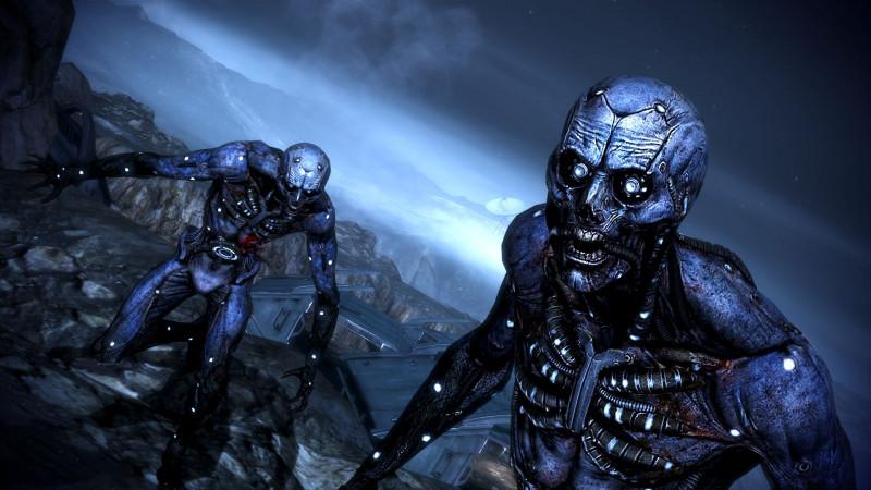zombie,mass effect 3
