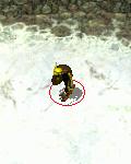 goblin topornik,goblin topornik z kuldahar
