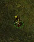 goblin topornik