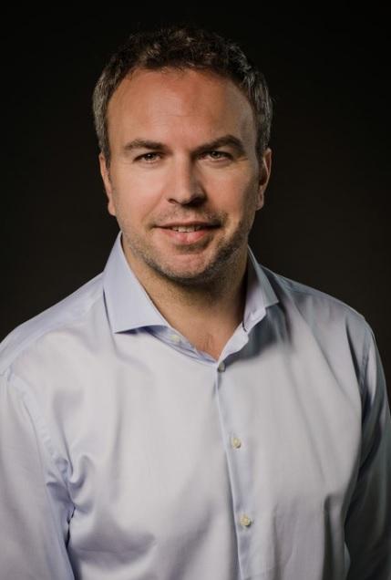 Konrad Makowski