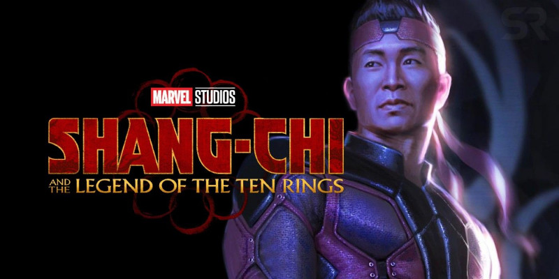 shang-chi,shang-chi i legenda dziesięciu pierścieni,shang-chi and the legend of the ten rings