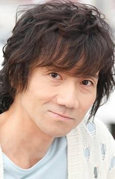 Shin'ichirô Miki