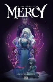 mercy tom 2