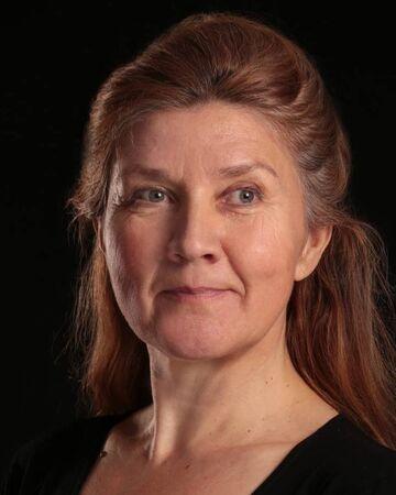 Beata Łuczak