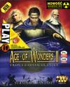 Age of Wonders II: Tron Czarnoksiężnika