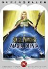 Age of Wonders: Magia Cienia
