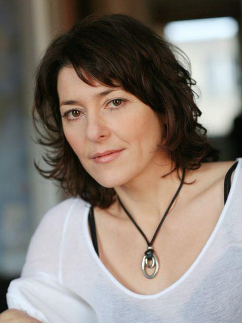 Sabine Mièl Fischer