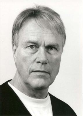 Peter Heusch