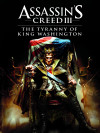 Assassin's Creed III: Tyrania Króla Waszyngtona