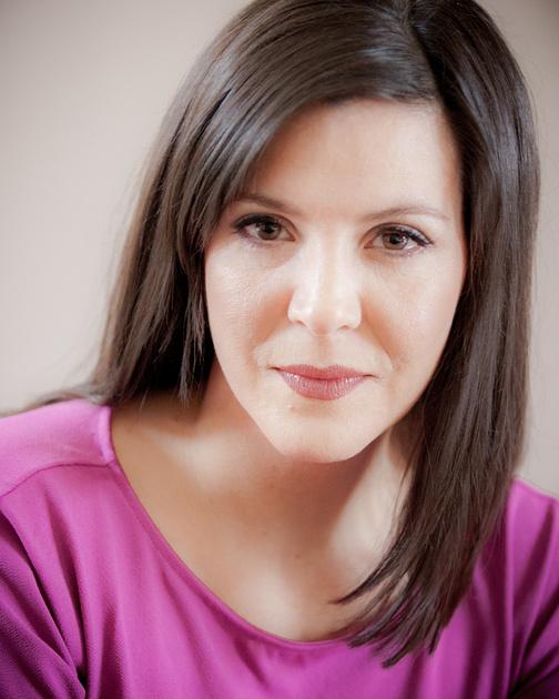 Heidi Shannon