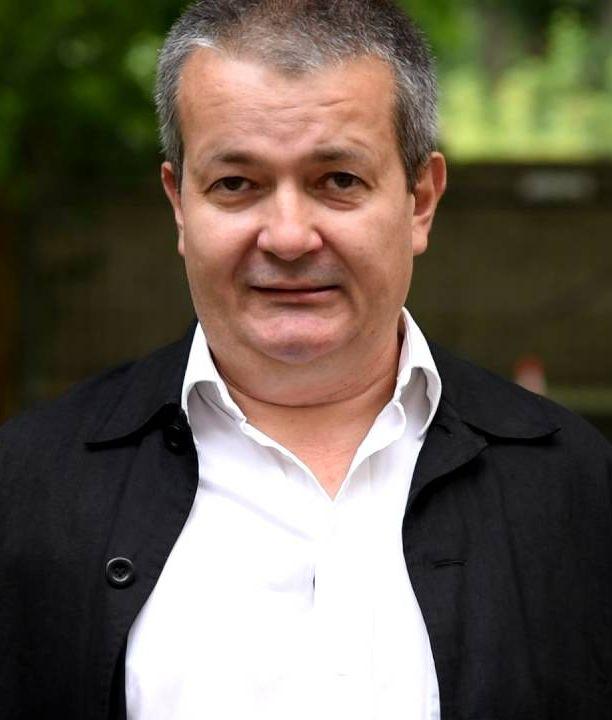 Maciej Dużyński