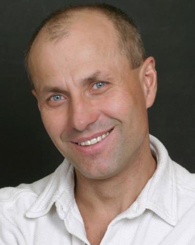 Jacek Poniński