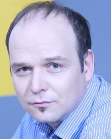 Artur Kruczek