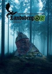 landsbergon7