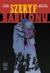 Szeryf Babilonu