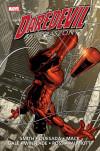 Daredevil: Nieustraszony! Tom 0