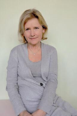 Ewa Kania-Grochowska