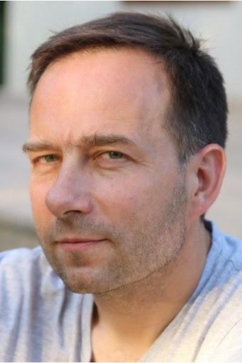 Krzysztof Cybiński
