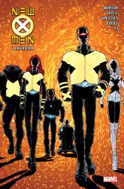 new x-men: z jak zagłada