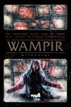 Wampir: Maskarada – Kły zimy. Tom 1