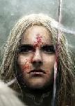 Woldar
