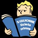 Squonk