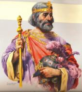 Herakliusz